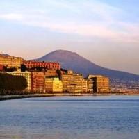 Napoli view2