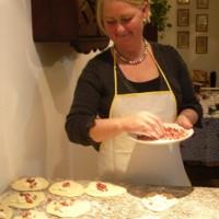 Corso-di-gastronomia2