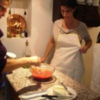 Corso-di-gastronomia4