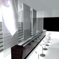 LEO_Milano_Design_02