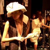 LEO_Milano_Fashion_05