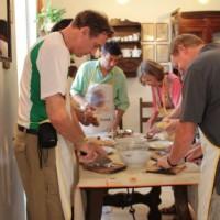La cucina napoletana2