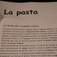 La pasta fresca fatta in casa2