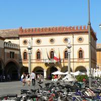 Malvisi-Ravenna-13