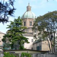 Malvisi-Ravenna-19