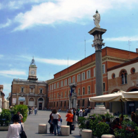 Malvisi-Ravenna-2