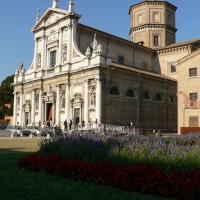 Malvisi-Ravenna-24