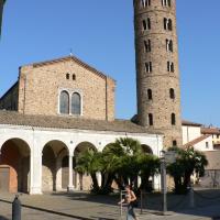Malvisi-Ravenna-28