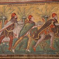 Malvisi-Ravenna-33