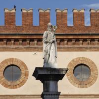 Malvisi-Ravenna-41