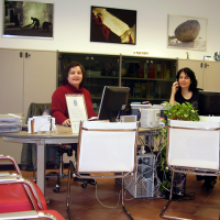 Malvisi-Ravenna-Scuola-1bis