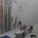 イタリアトイレ事情