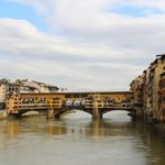 Amo Firenze!