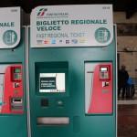 イタリアでの電車の乗り方