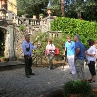 Villa_Maionchi_Sett_2011-30