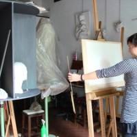 big_Painting