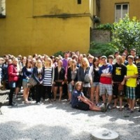 big_lucca_gemellaggio_scuole_schongau