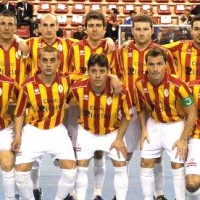 italy_soccer2