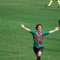 italy_soccer3