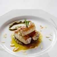 international-academy-of-italian-cuisine-in-lucca06