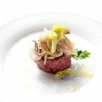 international-academy-of-italian-cuisine-in-lucca11