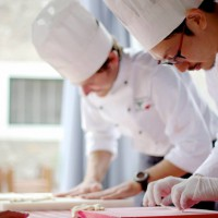 international-academy-of-italian-cuisine-in-lucca13