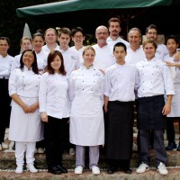 international-academy-of-italian-cuisine-in-lucca20