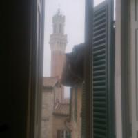 Dante Alighieriに5週間留学していたKojiさん7