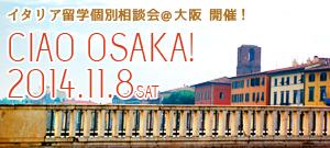 11月のa domani主催イベントのお知らせ