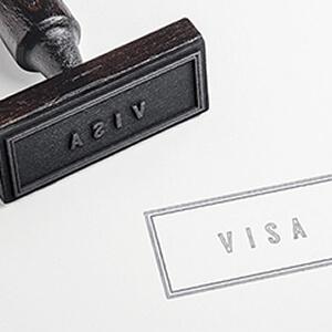 イタリア留学のビザ・取得方法