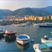 Salerno 4
