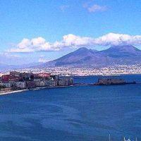 Napoli view3