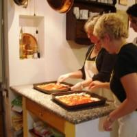 Corso-di-gastronomia3