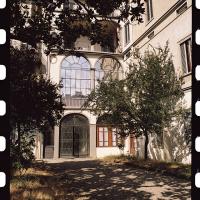 LEO_Firenze_School_03