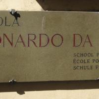 LEO_Firenze_School_16