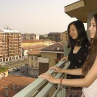 LEO_Milano_Accommodation_03