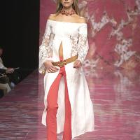LEO_Milano_Fashion_01