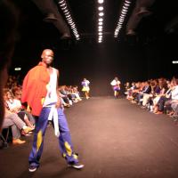 LEO_Milano_Fashion_02