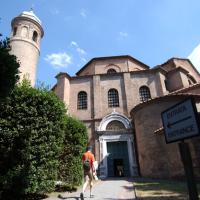 Malvisi-Ravenna-10