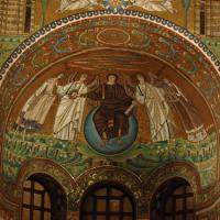 Malvisi-Ravenna-11