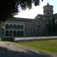 Malvisi-Ravenna-29