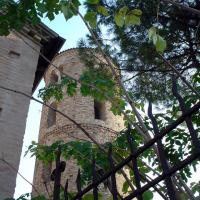 Malvisi-Ravenna-3