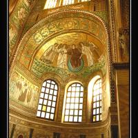 Malvisi-Ravenna-49