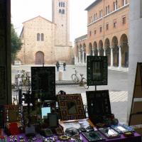 Malvisi-Ravenna-7
