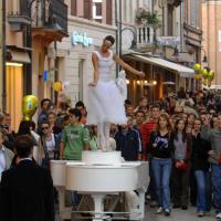 Malvisi-Ravenna-9