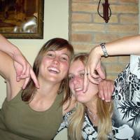 Malvisi-Ravenna-Freetime-27