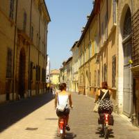 Malvisi-Ravenna-Freetime-9