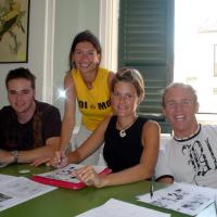 Malvisi-Ravenna-Scuola-1