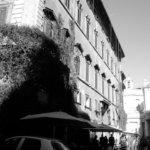 イタリアの経済不安