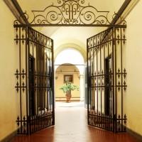 The_gate_piccola